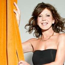 Elkie-brooks