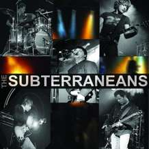 New-years-eve-the-subterraneans