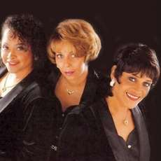 The-three-degrees