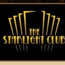 The-starlight-club