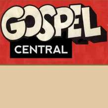 Gospel-central-1341773545