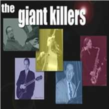The-giant-killers-1353272228
