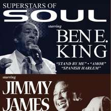 Ben-e-king-jimmy-james-1367786964