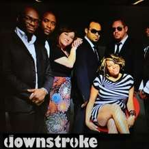Up4-the-downstroke-1477563718