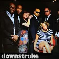 Up4-the-downstroke-1477563735