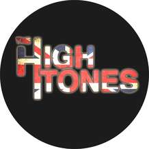 The-high-tones-1485202467