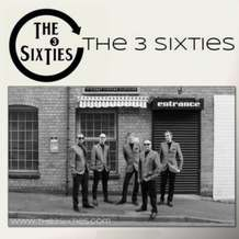 The-3-sixties-1492677864