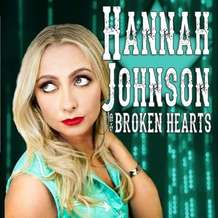 Hannah-johnson-and-the-broken-hearts-1502739632