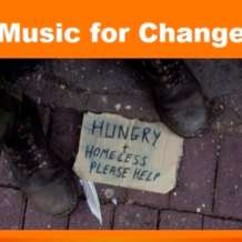 Music-for-change-1502739995
