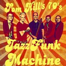 Tom-hill-s-70s-jazz-funk-machine-1502741823