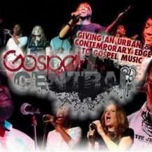 Gospel-central-1502742522