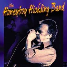 Honeyboy-hickling-band-1502743002