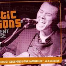 The-acoustic-sessions-1502743914