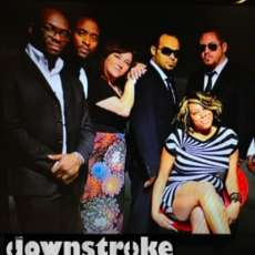 Up4-the-downstroke-1515328133