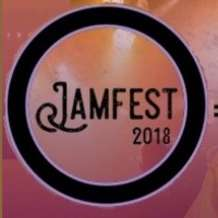 Jamfest-1522656150