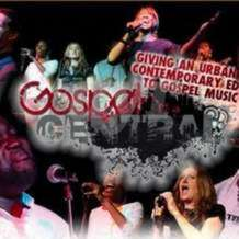 Gospel-central-1523475576