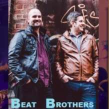 Beat-brothers-1534493303