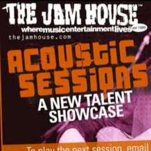 Acoustic-sessions-1545301059