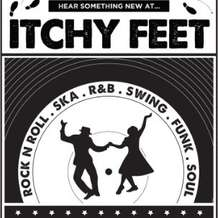 Itchy-feet-1557349240