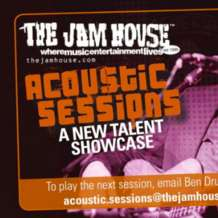 Acoustic-sessions-1557387545