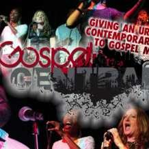 Gospel-central-1560414010