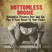 Bottomless-boogie-1568661271
