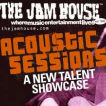 Acoustic-sessions-1577132281