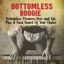 Bottomless-boogie-1577132492
