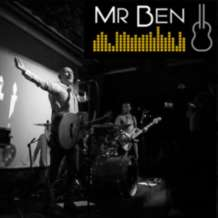 Mr-ben-the-bens-1581968270