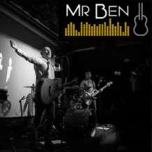 Mr-ben-1581968290