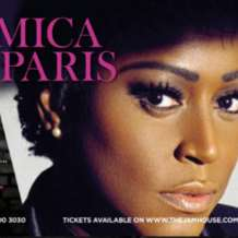 Mica-paris-1585259800