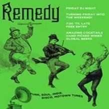 Dr-jekyll-s-remedy-1365022590
