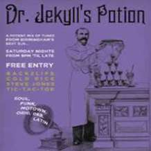 Dr-jekyll-s-potion-1407359580