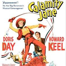 Sing-a-long-calamity-jane-1428318355