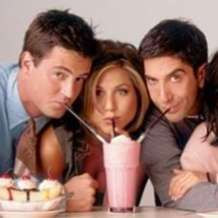 Theme-quiz-friends-1530559273