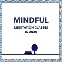 Mindful-meditation-in-harborne-1572862639