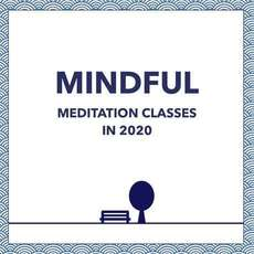 Mindful-meditation-in-harborne-1572862650