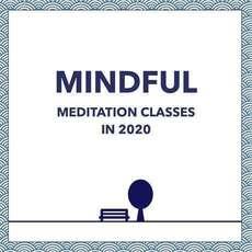 Mindful-meditation-in-harborne-1572862688