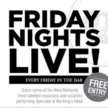 Friday-nights-live-1407399768