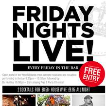 Friday-nights-live-1420190919