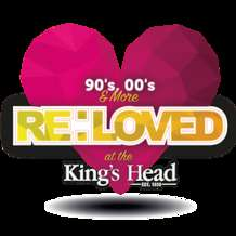 Re-loved-1482868838
