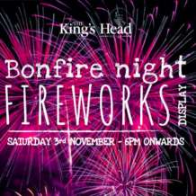 Bonfire-night-at-the-king-s-head-1540019500