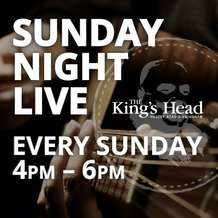 Sunday-night-live-1557389218