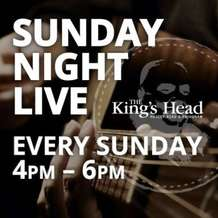 Sunday-night-live-1557389268
