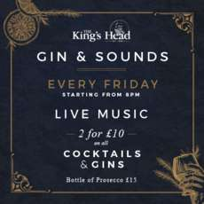 Gin-sounds-1567067905