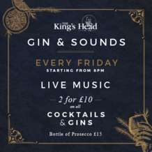Gin-sounds-1577654367