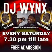 Ultimate-party-vibes-dj-wynx-1504338837