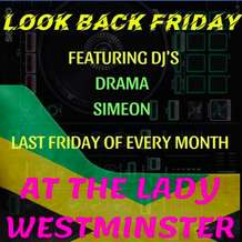 Look-back-fridays-1534494140