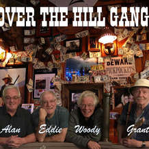 Over-the-hill-gang-1561549071