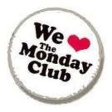 The-monday-club-1578848843